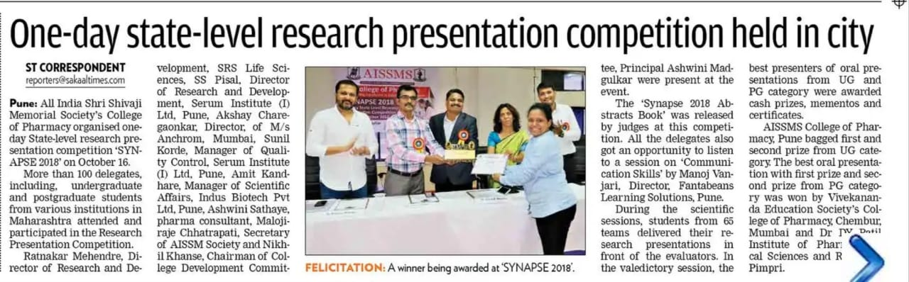 Synapse-Research-presentation-Competition-held-on-16th-October-2018
